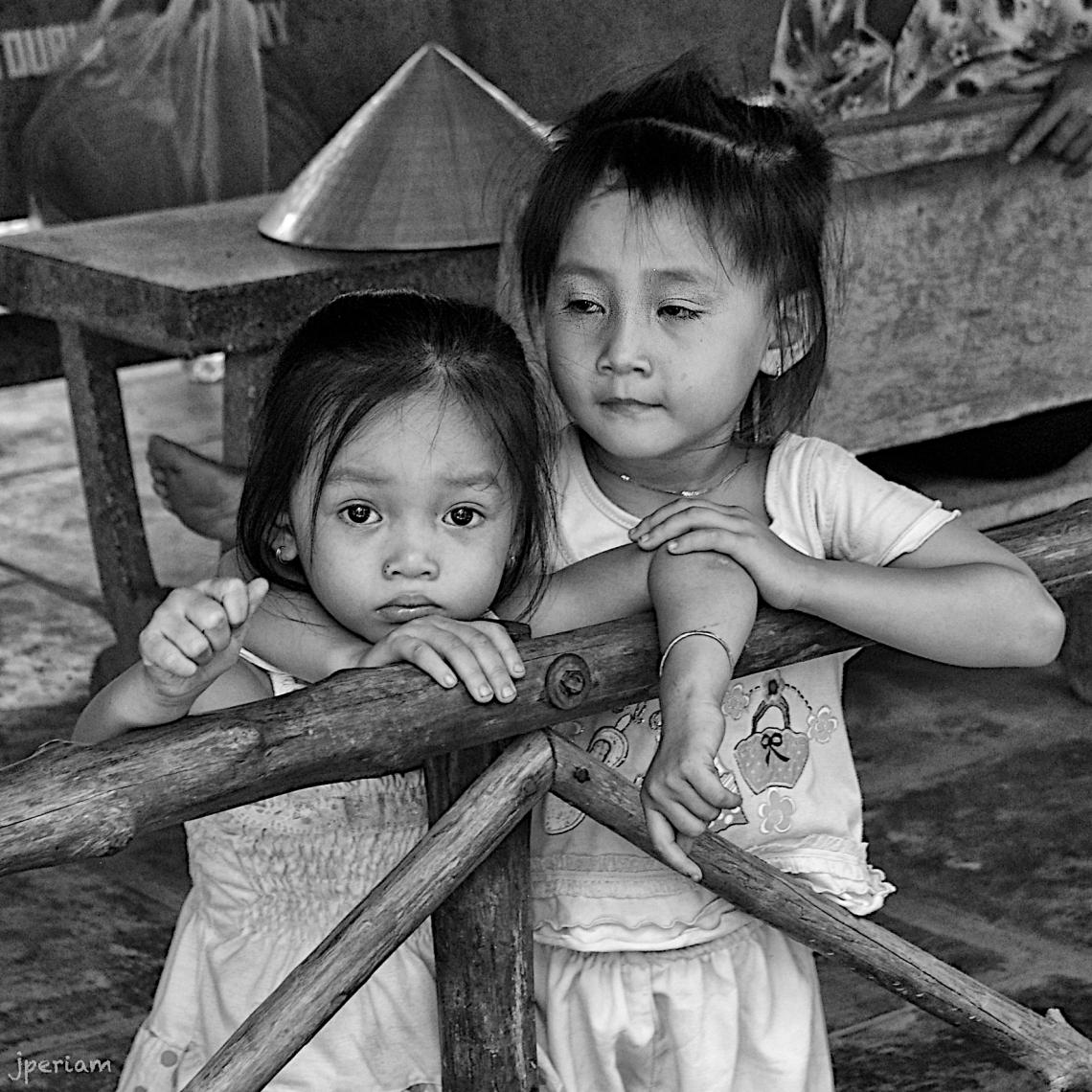 vietnam cambodge08 233