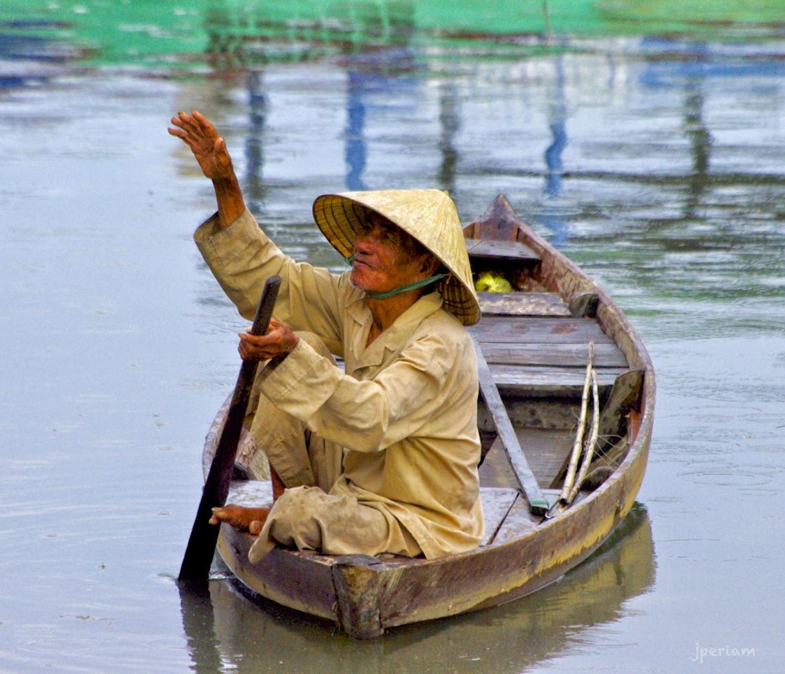 vietnamcambodge08 0567