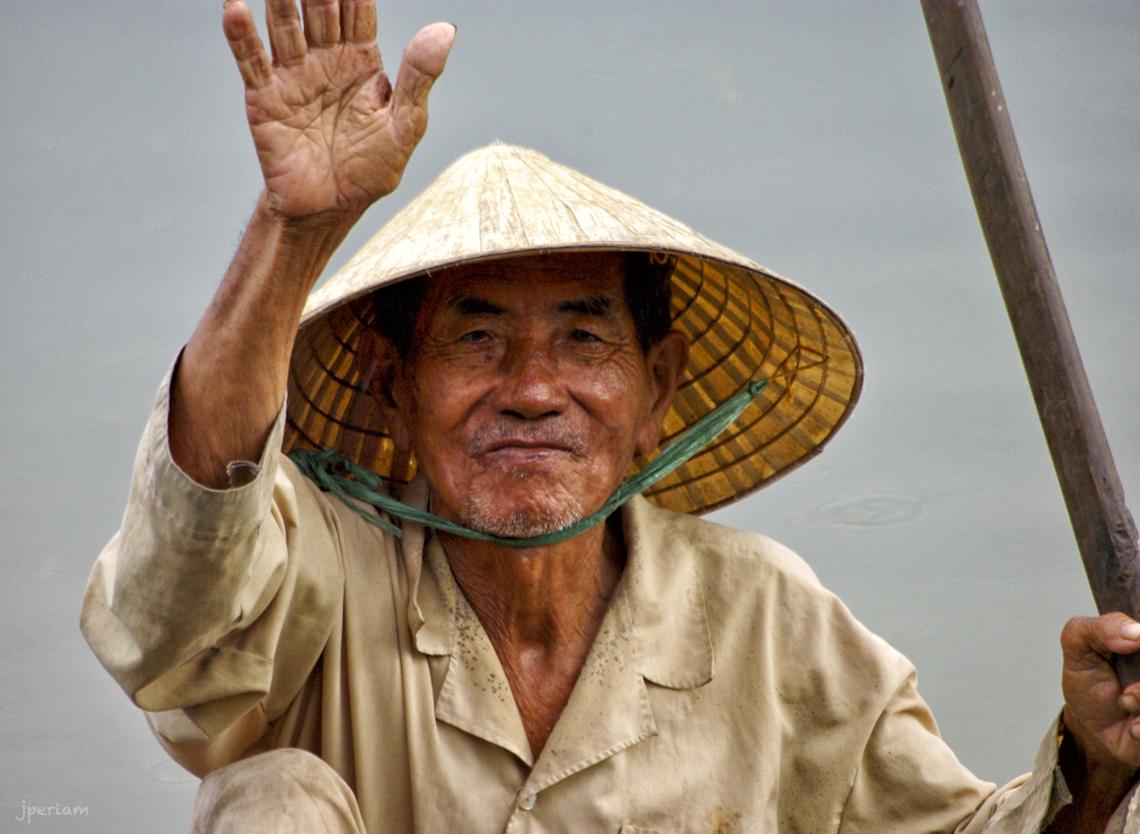 vietnamcambodge08  0570.jpg